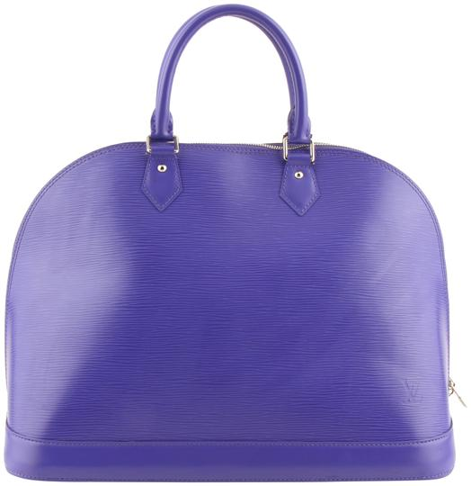 Preload https://img-static.tradesy.com/item/24126463/louis-vuitton-alma-figue-epi-gm-purple-leather-tote-0-1-540-540.jpg