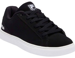 Fila Black Athletic