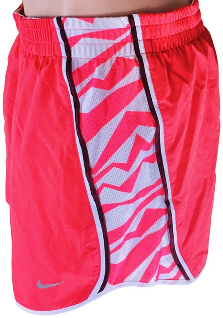Item - Hot Pink Athletic Activewear Bottoms Size 8 (M, 29, 30)