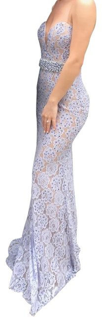 Preload https://img-static.tradesy.com/item/24126778/jovani-purple-x-long-formal-dress-size-0-xs-0-1-650-650.jpg