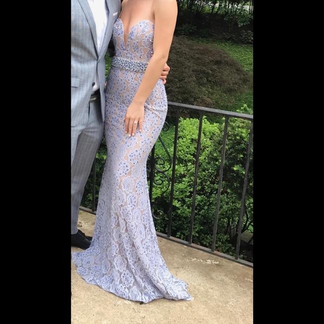 Jovani Dress Image 1