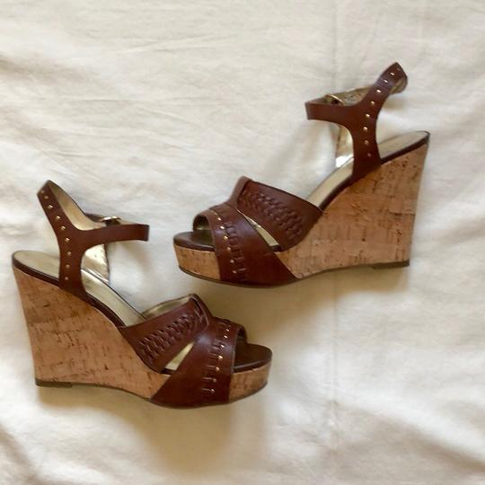 Guess By Marciano Wedges Image 1