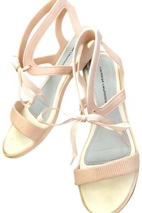 Chinese Laundry Pale pink/Rose Sandals