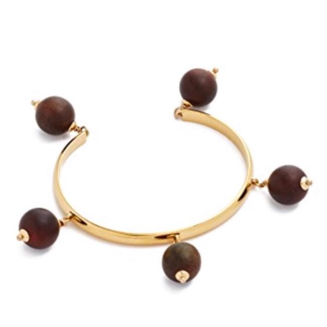 Kate Spade Second Nature Cuff Bracelet Kate Spade Second Nature Cuff Bracelet Image 1