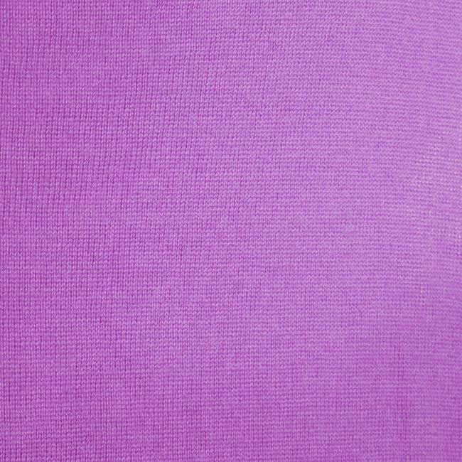 Eileen Fisher Top Orchid Purple Image 2