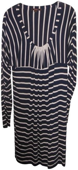 Preload https://img-static.tradesy.com/item/24128403/reiss-blue-beige-stripped-pleated-neck-mid-length-casual-maxi-dress-size-10-m-0-1-650-650.jpg