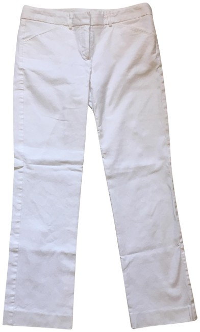 Preload https://img-static.tradesy.com/item/24128565/theory-white-pants-size-4-s-27-0-1-650-650.jpg