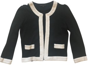 Lucca Couture And Cardigan
