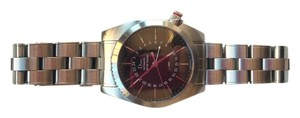 Dior Chiffre rouge GMT 36mm. CD084210M001