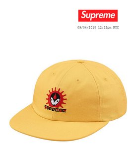 9575b924135 Yellow Supreme Accessories - Up to 70% off at Tradesy
