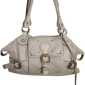 25b11ca621d Chloé Satchels - Up to 70% off at Tradesy (Page 7)