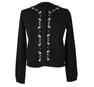 c15461b41 Louis Vuitton Shirts - Up to 70% off at Tradesy (Page 3)