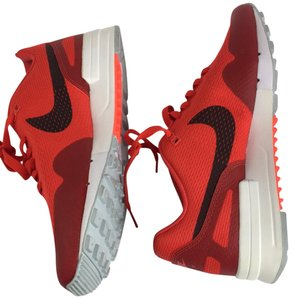 super popular 18aef f0b86 Nike red Athletic - item med img