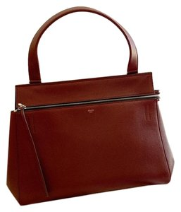 Céline #celineedge Celinehandbags Celinebags Celineshoulderbags Shoulder Bag
