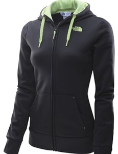 The North Face Sweater Sweatshirt