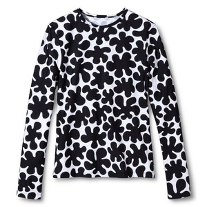 1af7af433c Women's Marimekko for Target Cover-Ups & Sarongs - Up to 90% off at ...