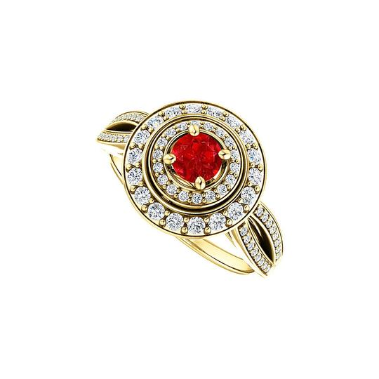 Preload https://img-static.tradesy.com/item/24133227/red-double-halo-intro-curve-split-shank-ruby-and-cz-ring-0-0-540-540.jpg