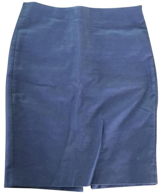 Preload https://img-static.tradesy.com/item/24133630/jcrew-blue-city-pencil-skirt-size-4-s-27-0-1-650-650.jpg