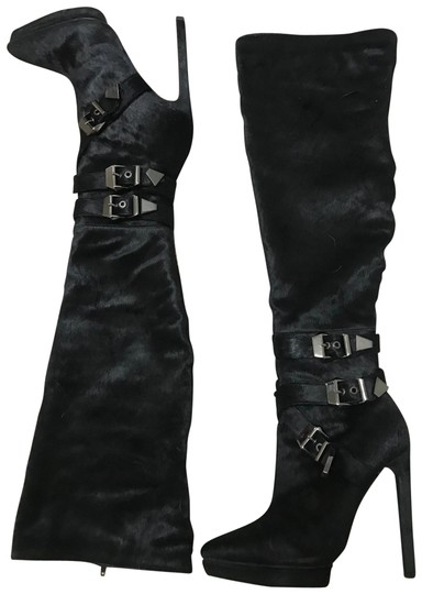 Preload https://img-static.tradesy.com/item/24133759/jeffrey-campbell-black-soldado-pony-hair-thigh-high-stiletto-bootsbooties-size-us-75-regular-m-b-0-1-540-540.jpg