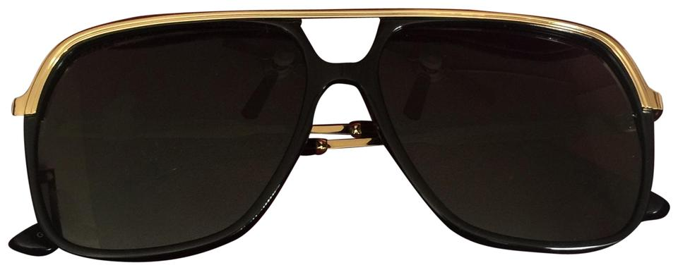 84f54210764 Gucci GG0200s 006 Gucci Sunglasses polarized Image 0 ...