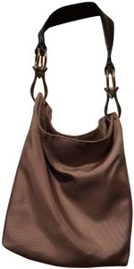 JPK Paris Neutral Tote Totes Handbag Hobo Bag