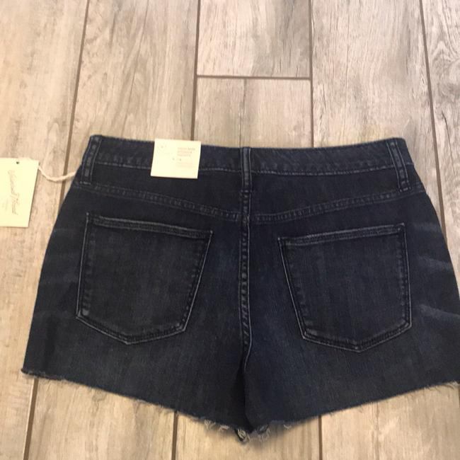 Universal Thread Mini/Short Shorts