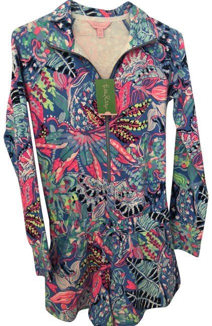 Lilly Pulitzer Dress Image 0