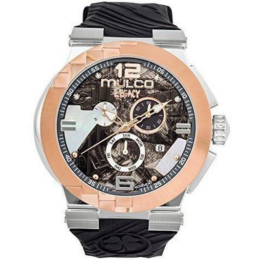 Preload https://img-static.tradesy.com/item/24135033/mulco-black-mw53547023-unisex-silicone-band-with-analog-dial-watch-0-0-540-540.jpg