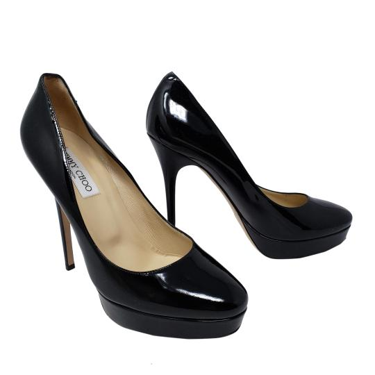 Preload https://img-static.tradesy.com/item/2413513/jimmy-choo-black-cosmic-patent-leather-platform-pumps-size-eu-405-approx-us-105-regular-m-b-0-2-540-540.jpg