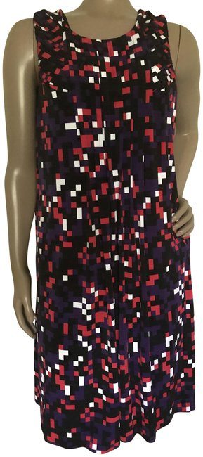 Preload https://img-static.tradesy.com/item/24135194/calvin-klein-red-white-and-purple-squares-on-a-black-background-mid-length-cocktail-dress-size-8-m-0-1-650-650.jpg