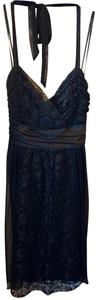 Jodi Kristopher Polyester Dress