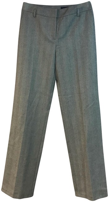 Preload https://img-static.tradesy.com/item/24135909/french-connection-gray-wool-dress-pants-size-6-s-28-0-1-650-650.jpg
