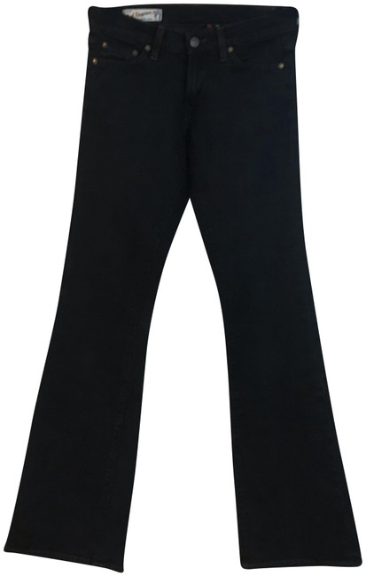 Preload https://img-static.tradesy.com/item/24135947/red-engine-black-dark-rinse-scarlett-stretch-cotton-straight-leg-jeans-size-25-2-xs-0-1-650-650.jpg