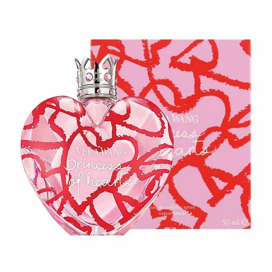 Preload https://img-static.tradesy.com/item/24135951/vera-wang-princess-of-hearts-edt-17-oz-50-ml-usa-fragrance-0-0-540-540.jpg