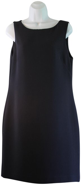Preload https://img-static.tradesy.com/item/24135997/casual-corner-black-collectibles-mid-length-workoffice-dress-size-12-l-0-1-650-650.jpg