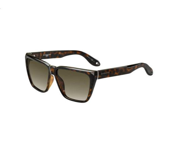 Preload https://img-static.tradesy.com/item/24136187/givenchy-havana-7002s-lsd-sunglasses-0-0-540-540.jpg