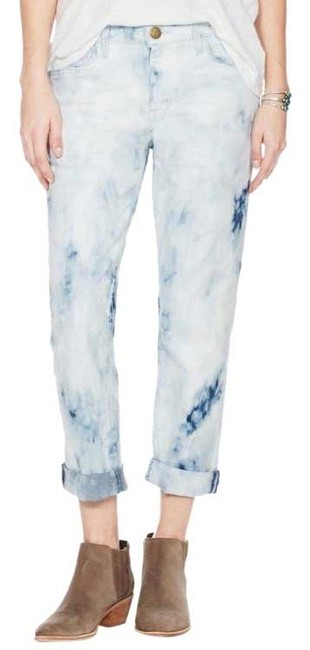 Preload https://img-static.tradesy.com/item/24136502/currentelliott-blue-white-acid-the-fling-tie-dye-cropped-straight-leg-jeans-size-6-s-28-0-1-650-650.jpg