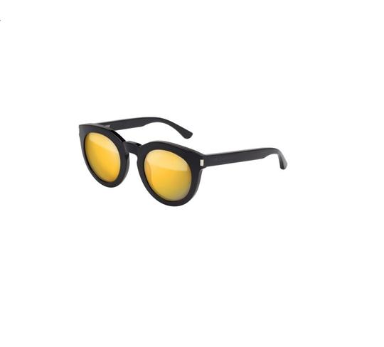 Saint Laurent Saint Laurent Sunglasses SL 102 SURF 001