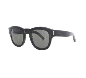 Saint Laurent Saint Laurent Sunglasses SL BOLD 2 002