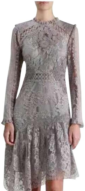 Preload https://img-static.tradesy.com/item/24136627/zimmermann-like-new-lace-mid-length-short-casual-dress-size-6-s-0-4-650-650.jpg
