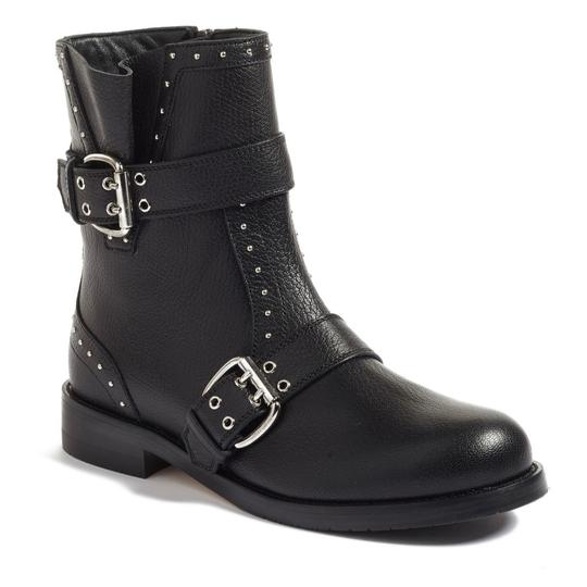 Preload https://img-static.tradesy.com/item/24136628/jimmy-choo-black-blyss-combat-bootsbooties-size-us-6-regular-m-b-0-2-540-540.jpg