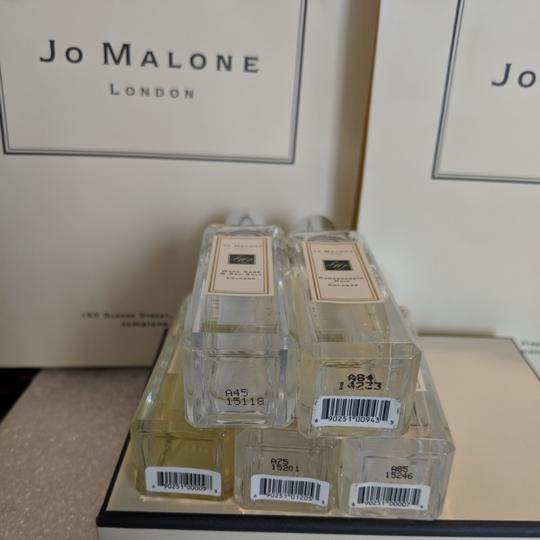 Jo Malone Great collection