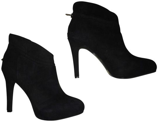 Preload https://img-static.tradesy.com/item/24136701/jessica-simpson-black-suede-js-aggie-pumps-size-us-85-regular-m-b-0-2-540-540.jpg