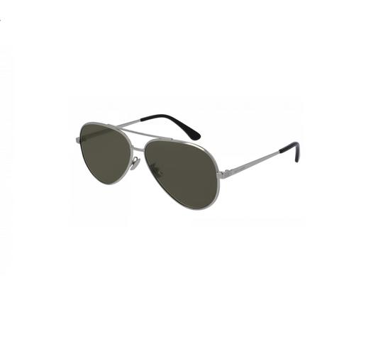 Saint Laurent Saint Laurent Sunglasses CLASSIC 11 ZERO 001