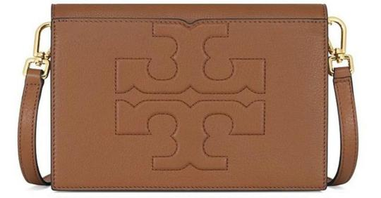 Tory Burch Cross Body Bag
