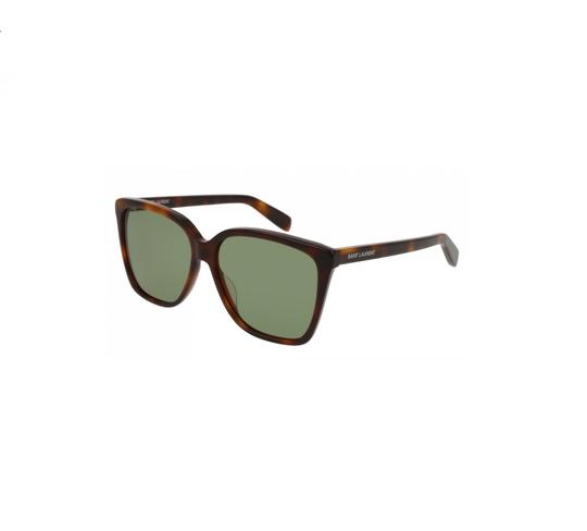 Saint Laurent Saint Laurent Sunglasses SL 175 002