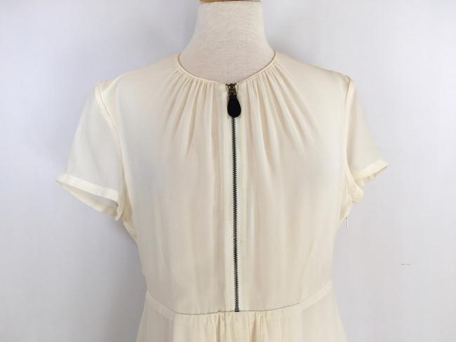 Burberry Brit Top natural white Image 1