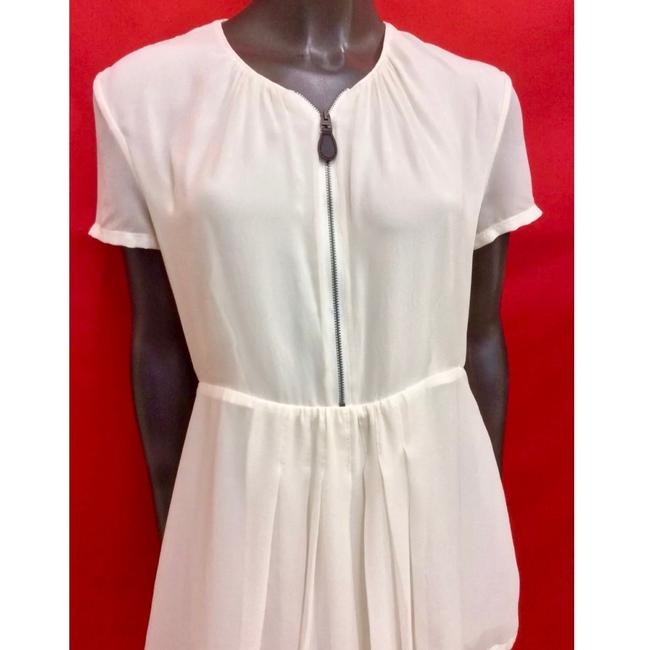 Burberry Brit Top natural white Image 3