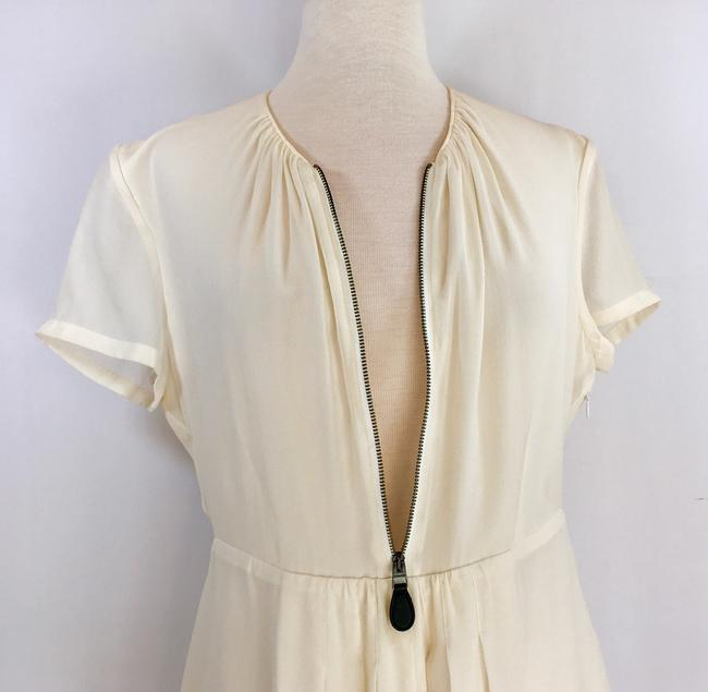 Burberry Brit Top natural white Image 5