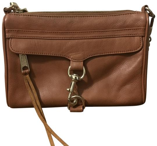 Preload https://img-static.tradesy.com/item/24137194/rebecca-minkoff-mini-mac-convertible-camellight-brown-official-color-name-almond-leather-cross-body-0-1-540-540.jpg